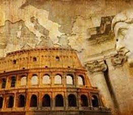 Weekend Italia